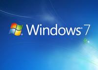 Microsoft a'r Gymraeg