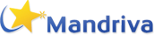 Dyfodol Mandriva – Mageia Linux?