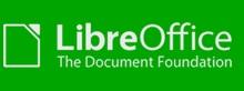 Gwefan LibreOffice Cymraeg – cy.libreoffice.org