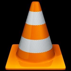 VLC – VideoLAN yn Gymraeg